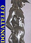 Donatello - David (main page)